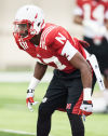 Which Husker defenders may be ready to make their move?