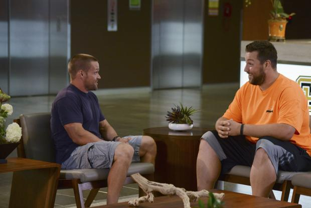 'Extreme Weight Loss' to feature Weeping Water native