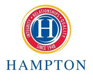 Hampton Enterprises announces new tenants