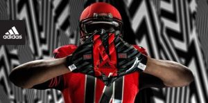 Check out Huskers alternate uniforms