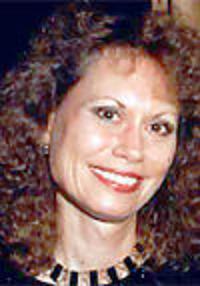 Lynn Danielson Nude Photos 33