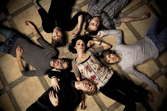 Lydia announces new tour dates and other cool stuff – ribbit.TV ...