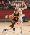 Boys state basketball: Falls City making habit of state tourney appearances