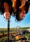 Today's Lancaster County Fair highlights