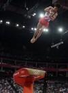 Olympics 8.6.2012 5
