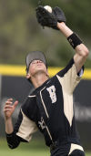 Photos: Prep baseball, Omaha Burke vs. Lincoln East, 4.24.15