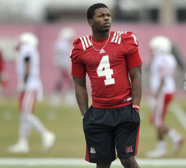 11 observations from Huskers' spring practice