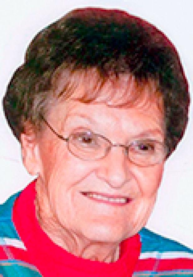 Goracke Betty J Boatman Lincoln Ne Journal Star