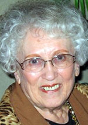 Althouse Elaine M Obituaries Journalstar Com