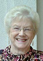 Duggan Cecelia E Quot Toodie Quot Obituaries Journalstar Com