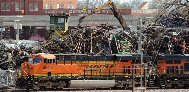 400k Will Help Remove Contaminated Dirt From West