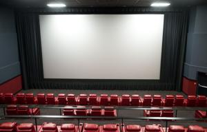SouthPointe Cinema to get full makeover