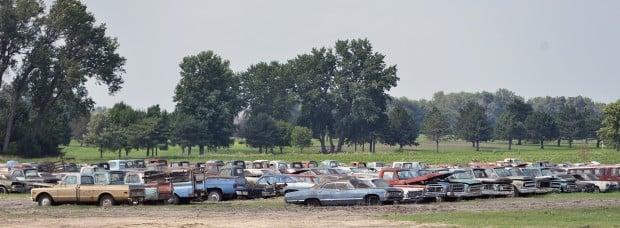 Cars And Trucks For Sale Craigslist Nebraska