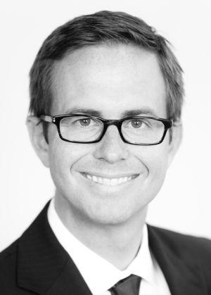 Beukelman and Dworak of UBS named top advisors