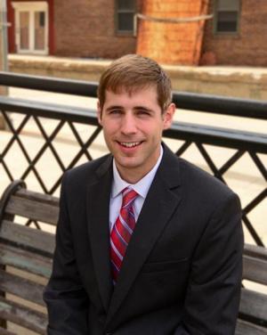 Sattler & Bogen, LLP hires new attorney