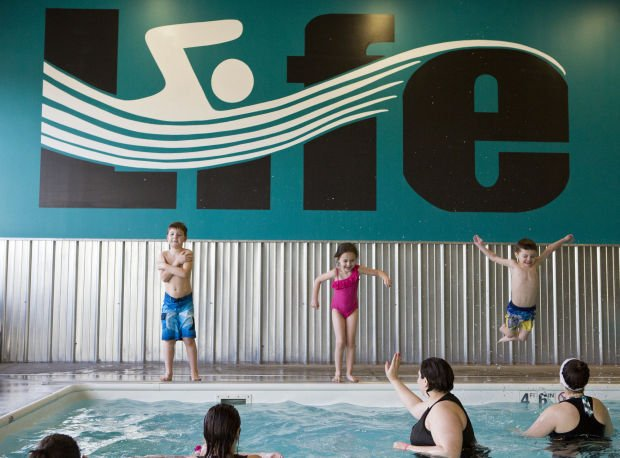 Swim School Buys Former Heidelberg 39 S For Expansion Local