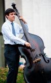 Photos: Jazz in June