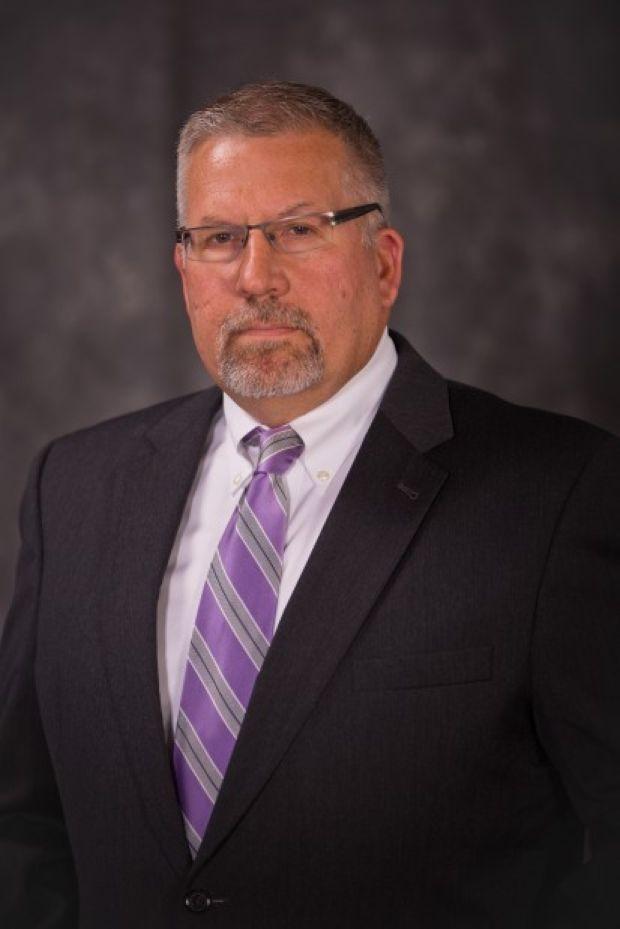 Arena Manager Wants Dave Matthews Band Jimmy Buffett