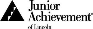 21 schools receive JA Super School Award
