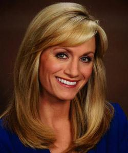 Koln S Vanessa Flowers Returning To Air Television And