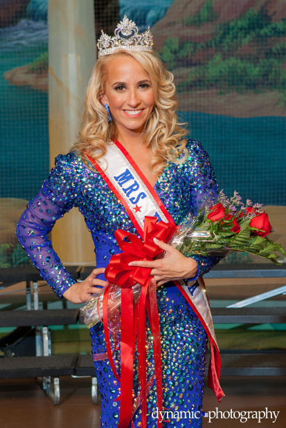 8 best images about Mrs. United States on Pinterest