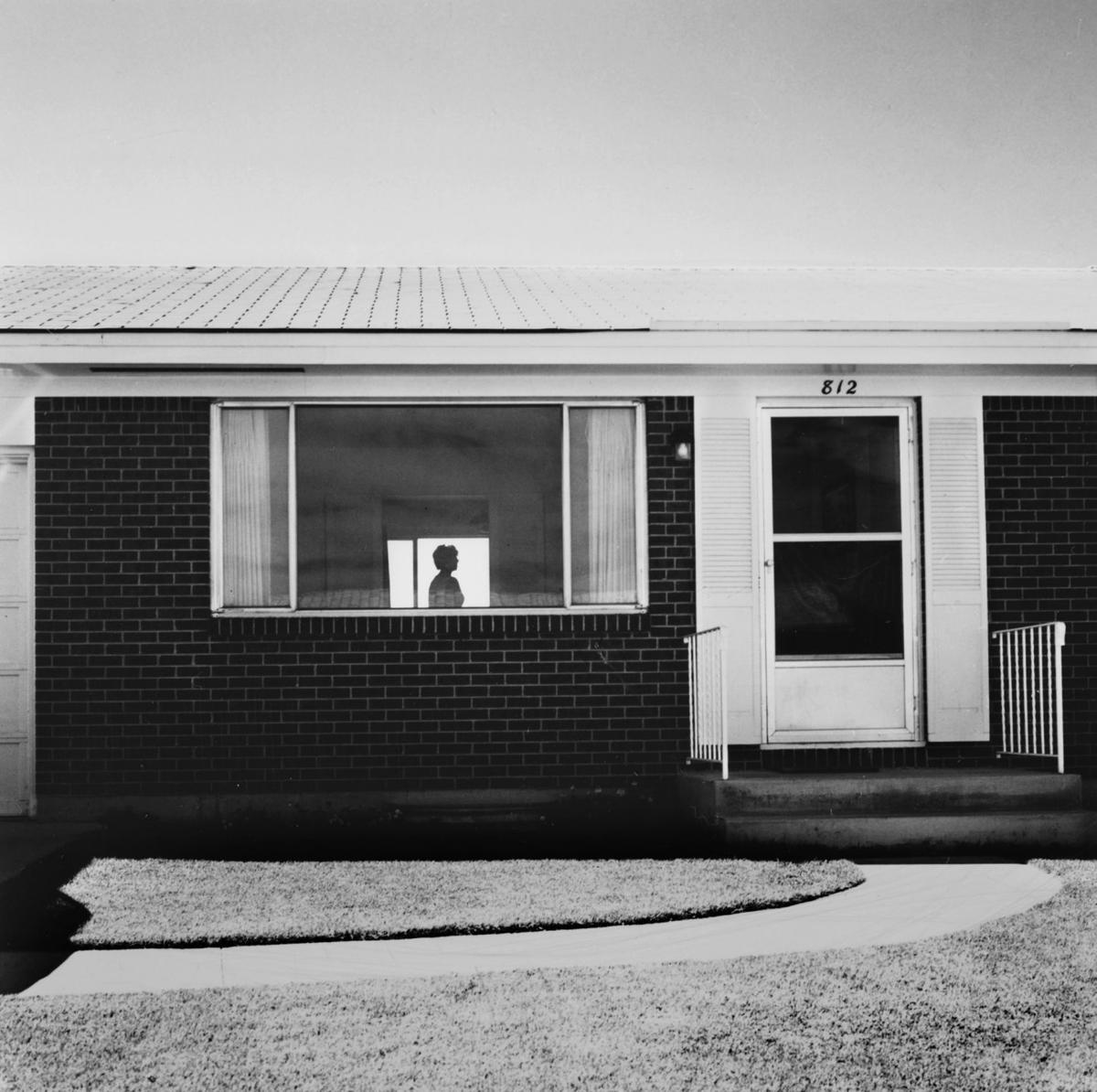 We Buy Houses Lincoln Ne: L. Kent Wolgamott: Lincoln PhotoFest To Fill Museums And