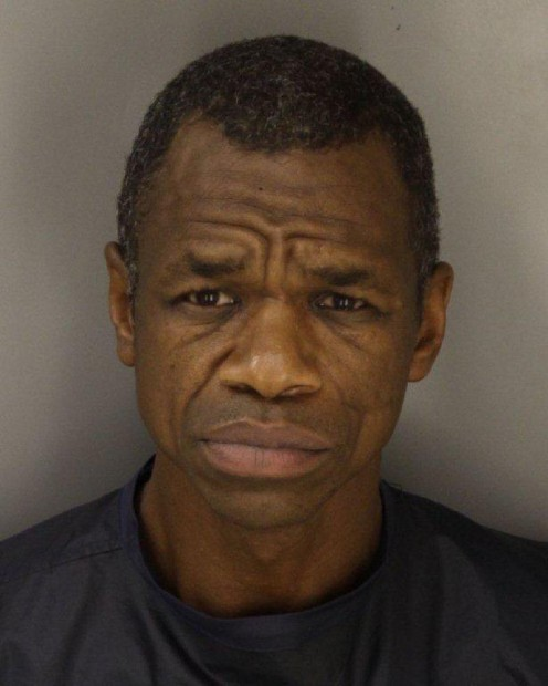 53 Year Old Lincoln Man Pleads Guilty To String Of Bank
