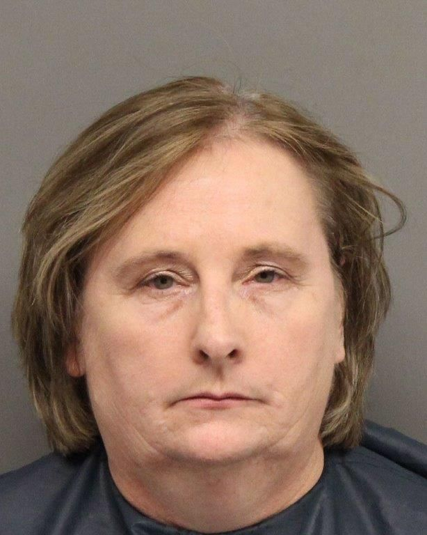 Sam S Club Employee Suspected Of Stealing 31k From