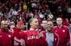 Wilbon: Bulls should hire Ex-Husker Lue