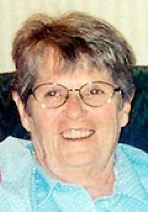 Harrington Janice E Lincoln Ne Journal Star