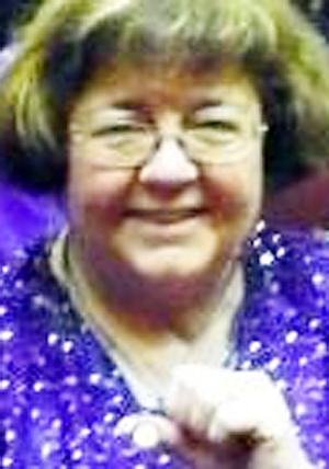 Schauer Carole Cameron Obituaries Journalstar Com