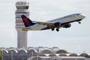 Airlines raise fares, despite lower fuel costs