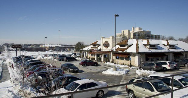 Olive Garden Parent To Buy Cheddars Local Journalstar Com