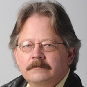 Ex Legislative Candidate Pleads No Contest Lincoln Ne