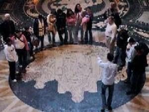 Grad Brings Costa Rican Visitors Lincoln Ne Journal Star