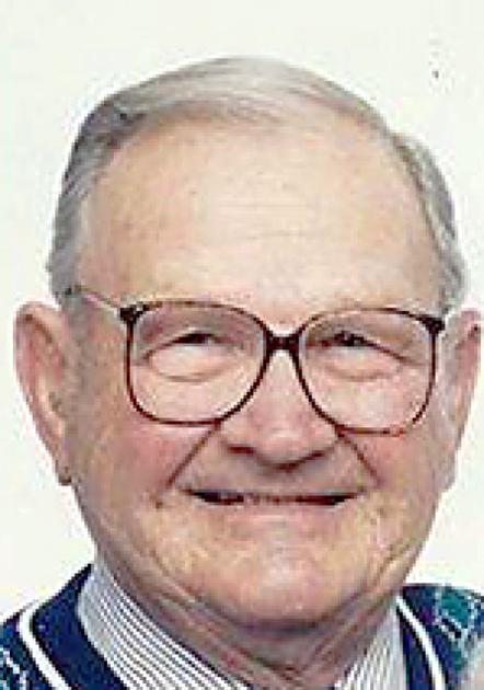 willits kenneth clyde obituaries journalstarcom