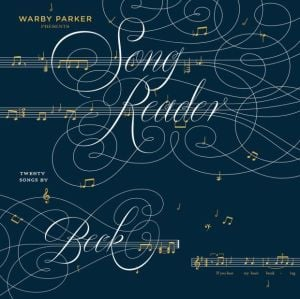 Review: 'Warbly Parker Presents Beck Song Reader,' Various Artists