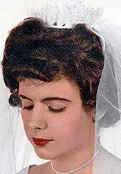 Burianek Mary E Whitaker Lincoln Ne Journal Star