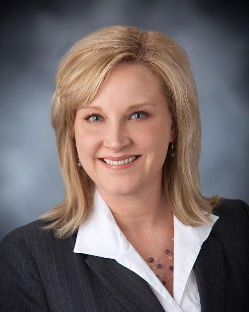 We Buy Houses Lincoln Ne: Nebraska Home Sales Hires Holly Thoene