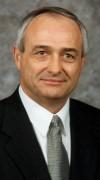 Kent Schroeder