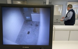 Photos: Inside the new Lancaster County jail