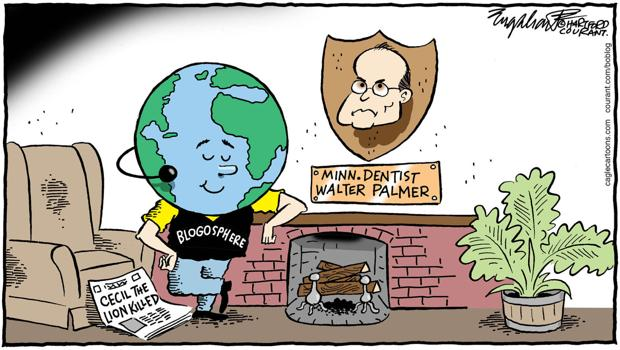 Cartoon, 7/31