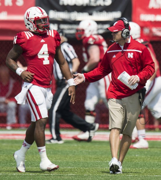 Danny Langsdorf Q&A: Putting the puzzle together