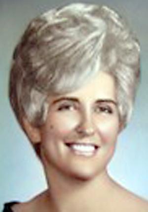 Shaw Verna Lee Obituaries Journalstar Com