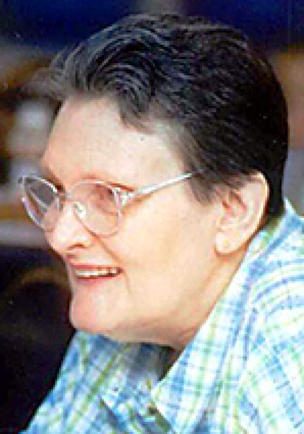 Douglas Margaret H Lincoln Ne Journal Star