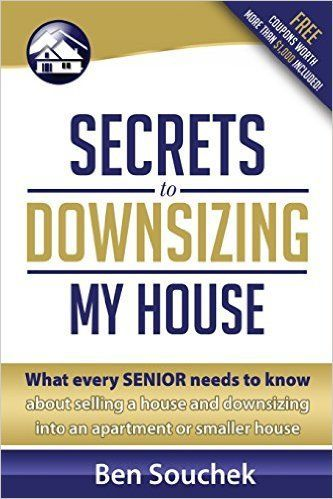 Homestead To Host Three Smart Talks Senior Scene