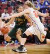 Photos: Girls state hoops, Omaha Gross vs. Pius X, 3.6.15