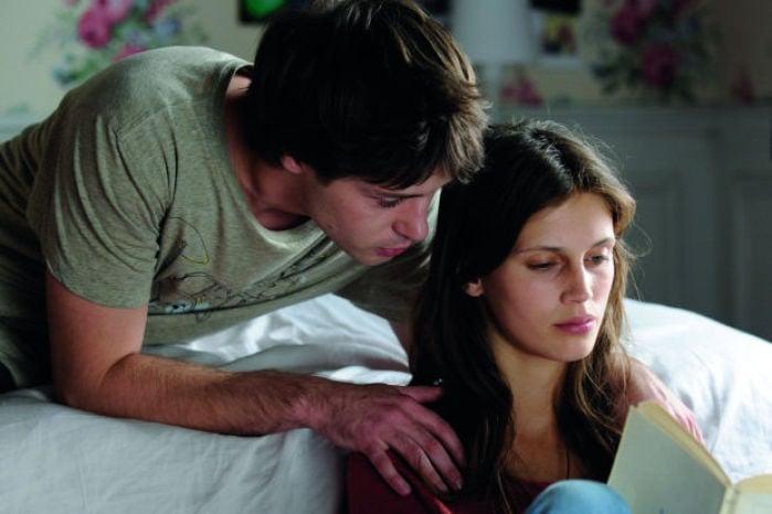erotiske annoncer sexfilm porno