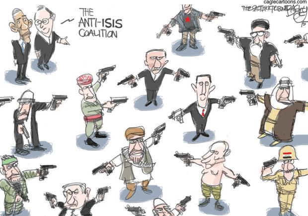 Cartoon, 11/30