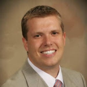 Brad Hulse